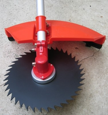 Image Result For Weed Wacker Blade Head