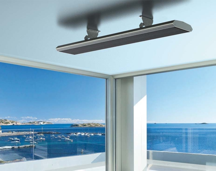 FEATURES U0026 BENEFITS. Why Choose Zeus Radiant Patio Heaters ...